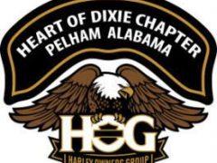 HoD-HOG-Logo-021316